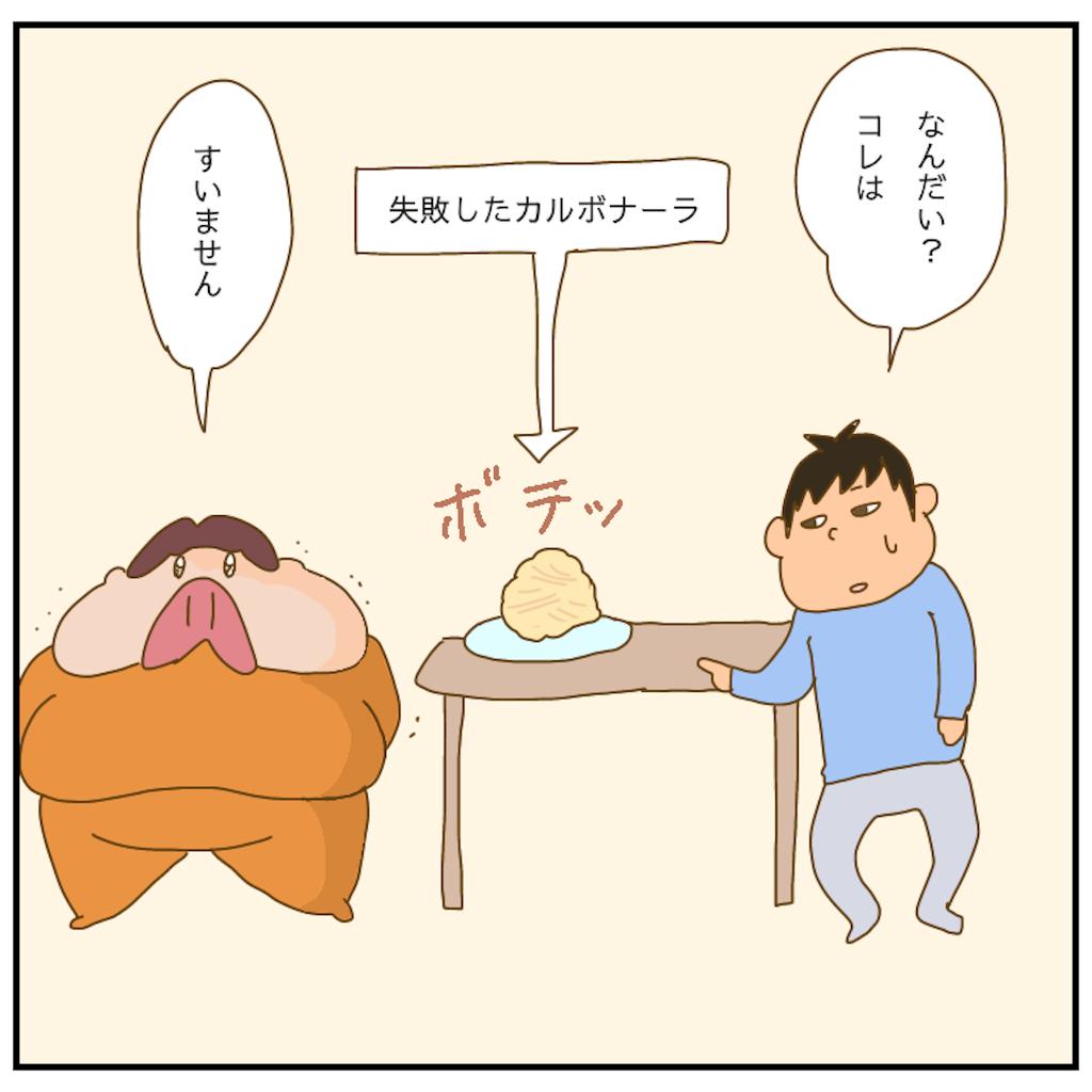 f:id:chiisakiobu:20210414175020p:image