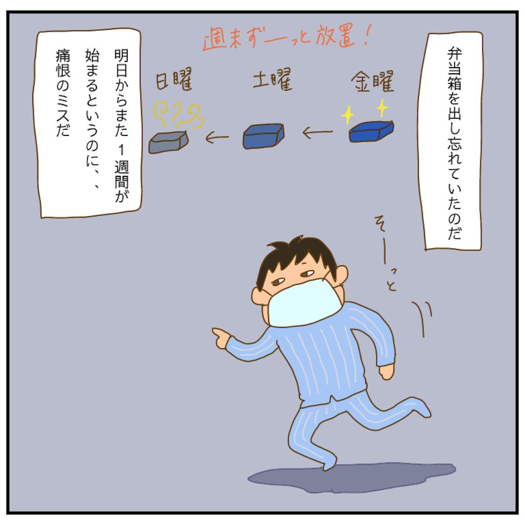 f:id:chiisakiobu:20210416202938p:image