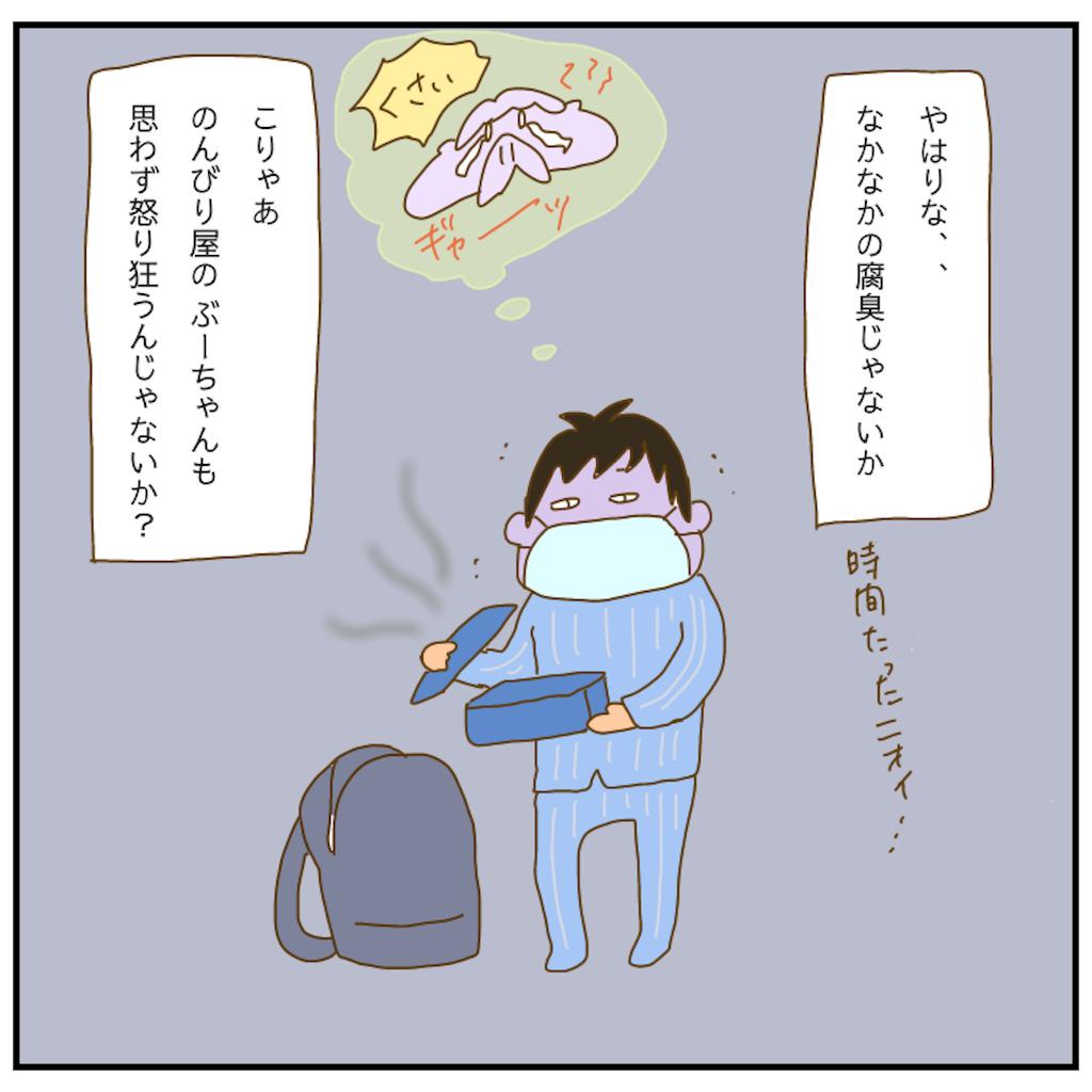 f:id:chiisakiobu:20210416202950p:image