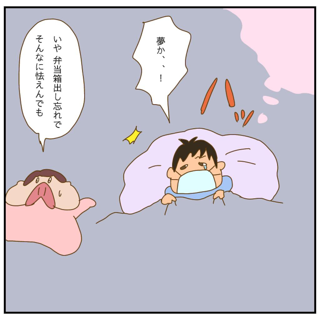 f:id:chiisakiobu:20210416203029p:image