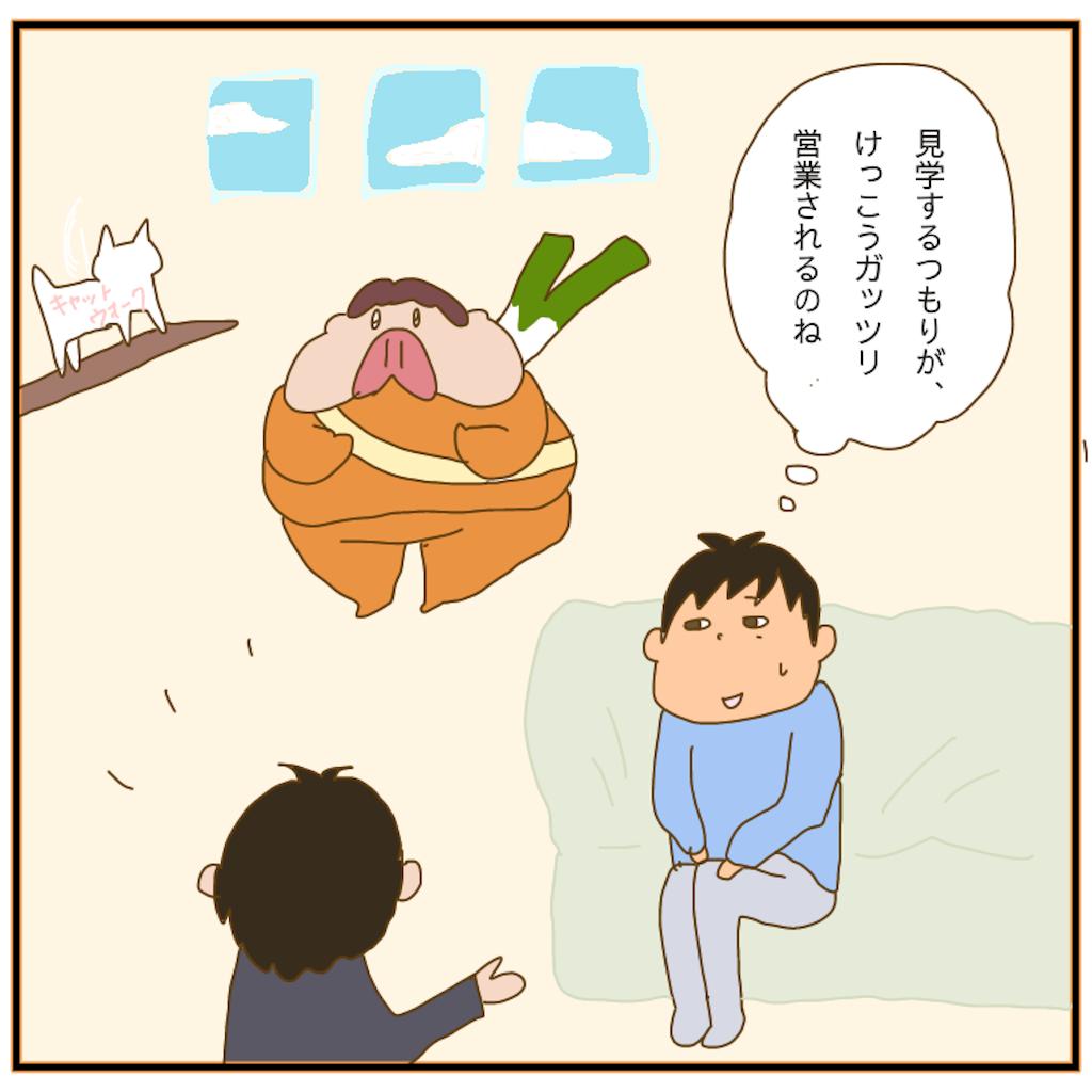 f:id:chiisakiobu:20210503213442p:image
