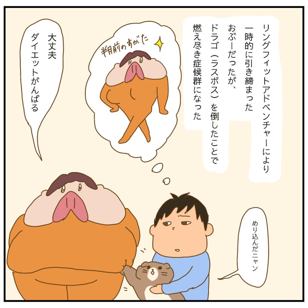f:id:chiisakiobu:20210510224848p:image