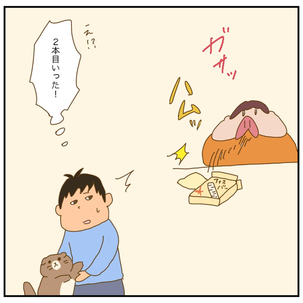 f:id:chiisakiobu:20210510224930p:image