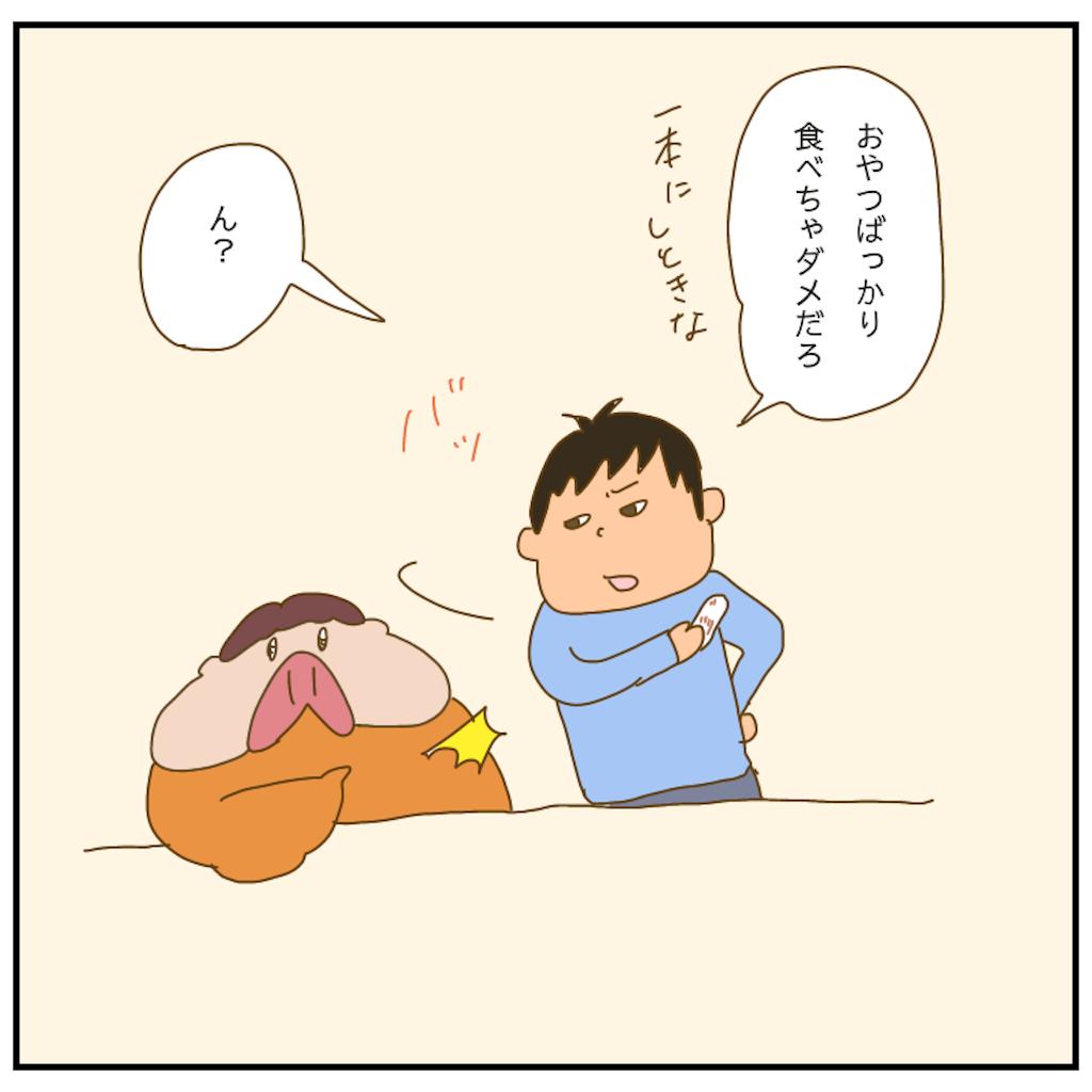 f:id:chiisakiobu:20210510225016p:image