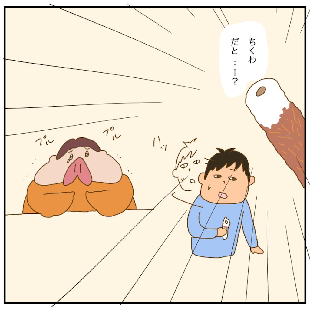 f:id:chiisakiobu:20210510225027p:image