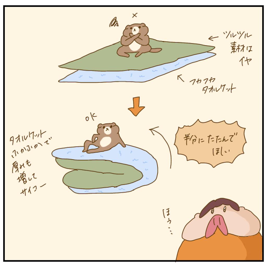 f:id:chiisakiobu:20210514170045p:image