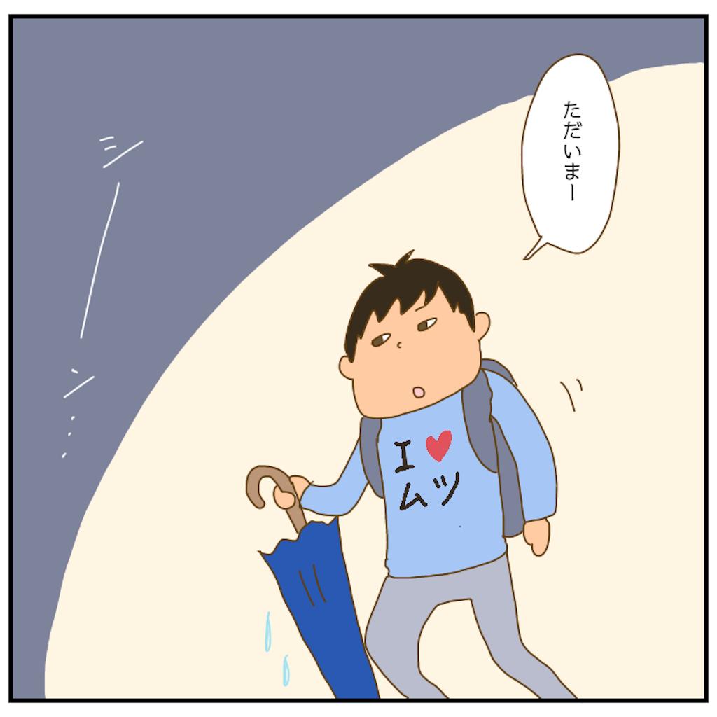 f:id:chiisakiobu:20210520201336p:image