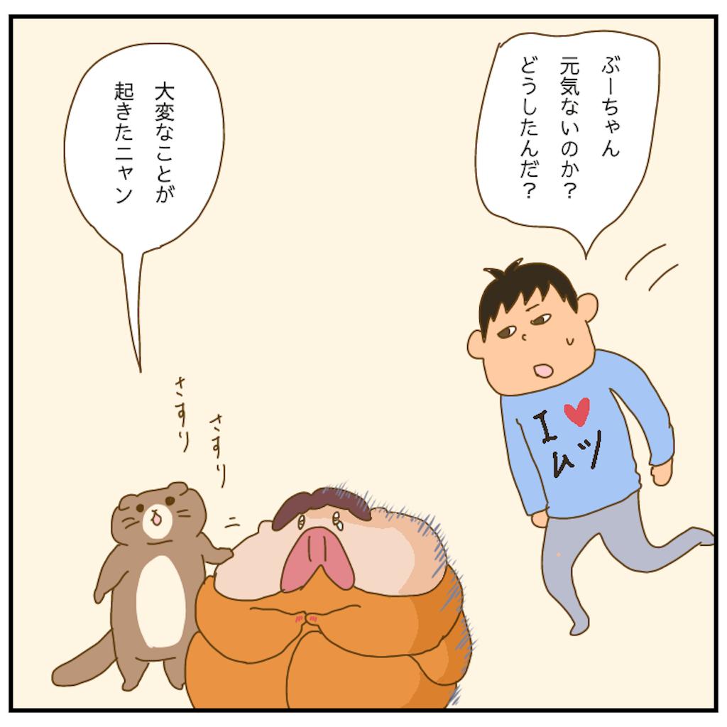 f:id:chiisakiobu:20210520201344p:image