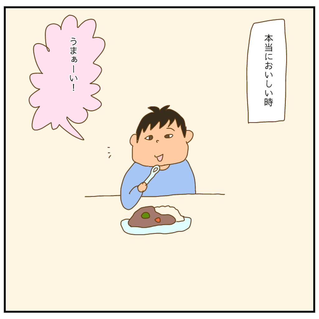 f:id:chiisakiobu:20210611165439p:image