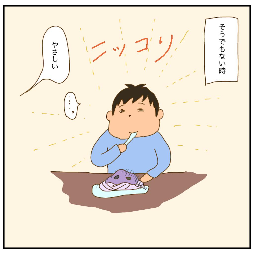 f:id:chiisakiobu:20210611165447p:image