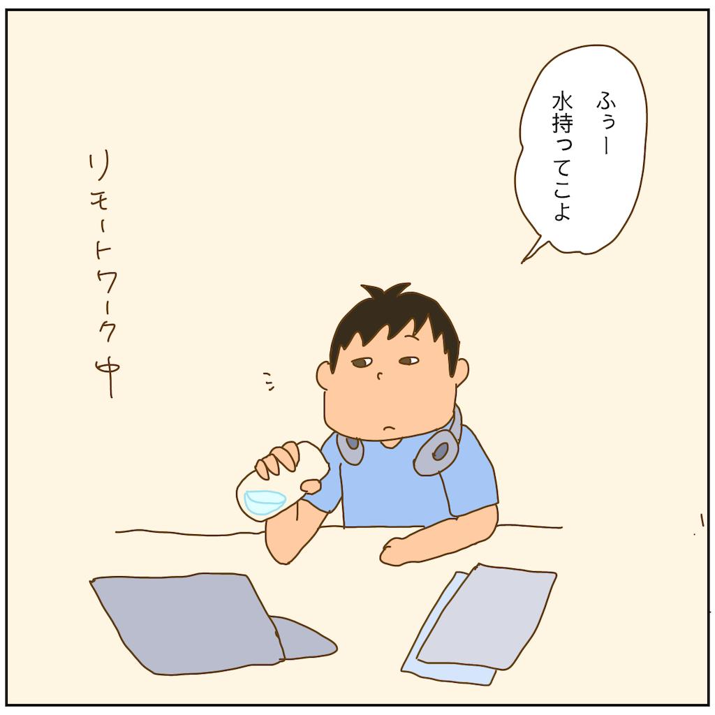 f:id:chiisakiobu:20210618224604p:image