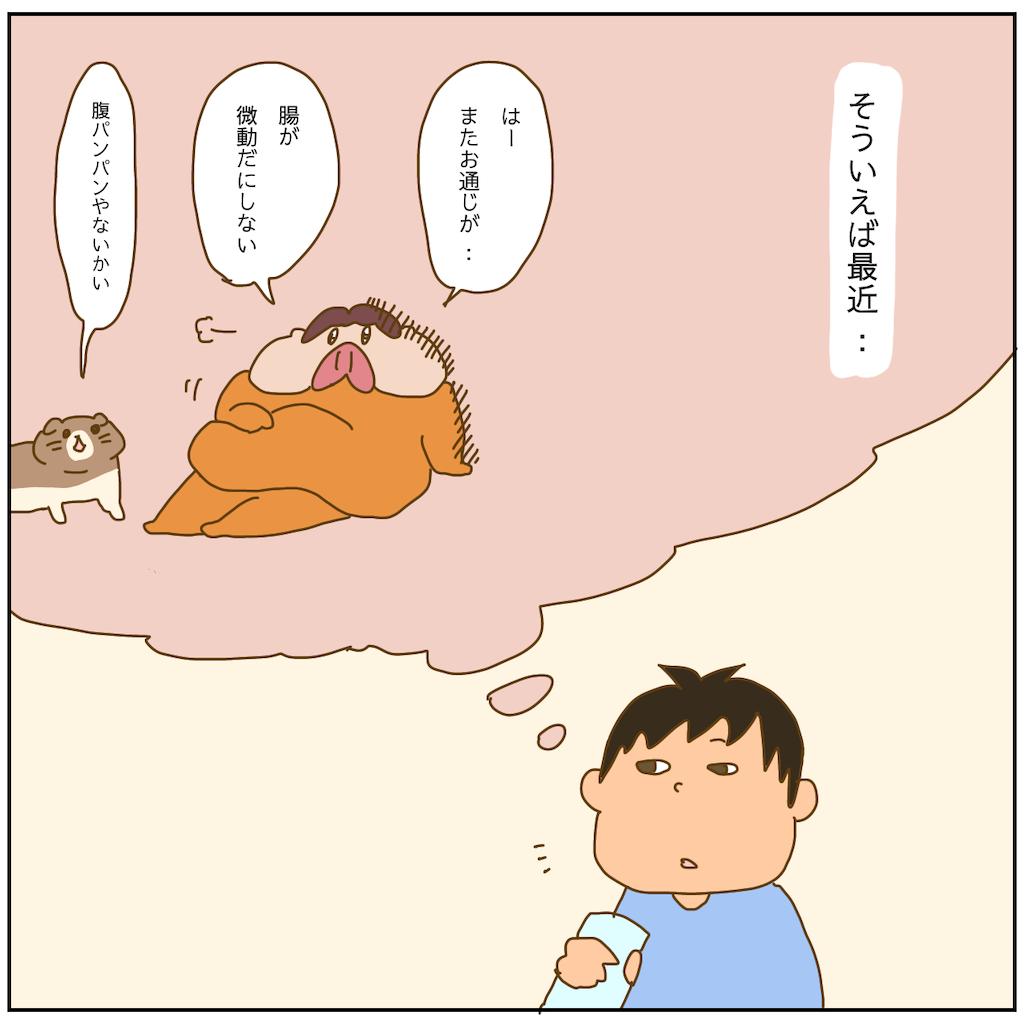 f:id:chiisakiobu:20210618224624p:image