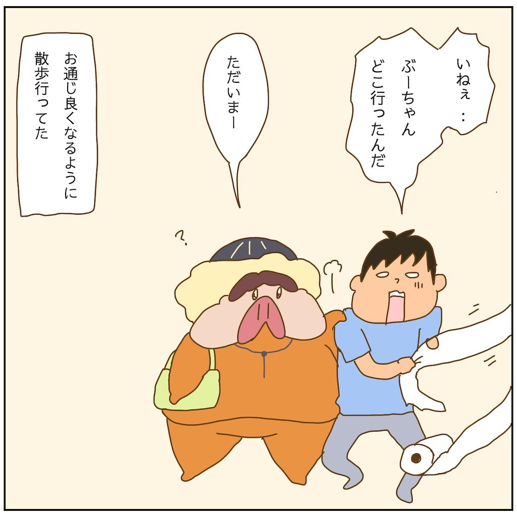 f:id:chiisakiobu:20210618224653p:image