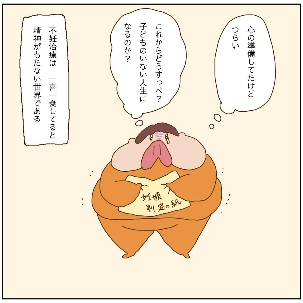 f:id:chiisakiobu:20210625152254p:image