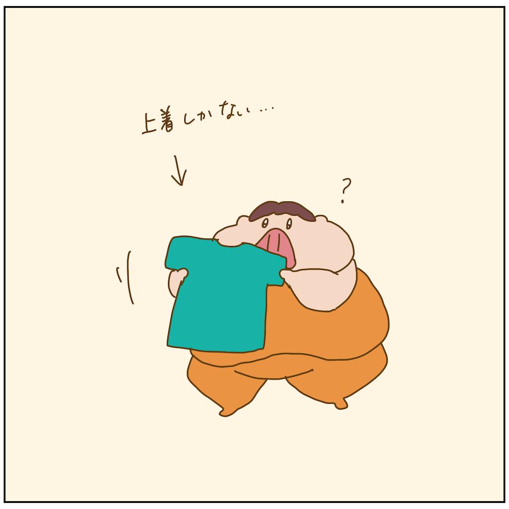 f:id:chiisakiobu:20210730210913p:image