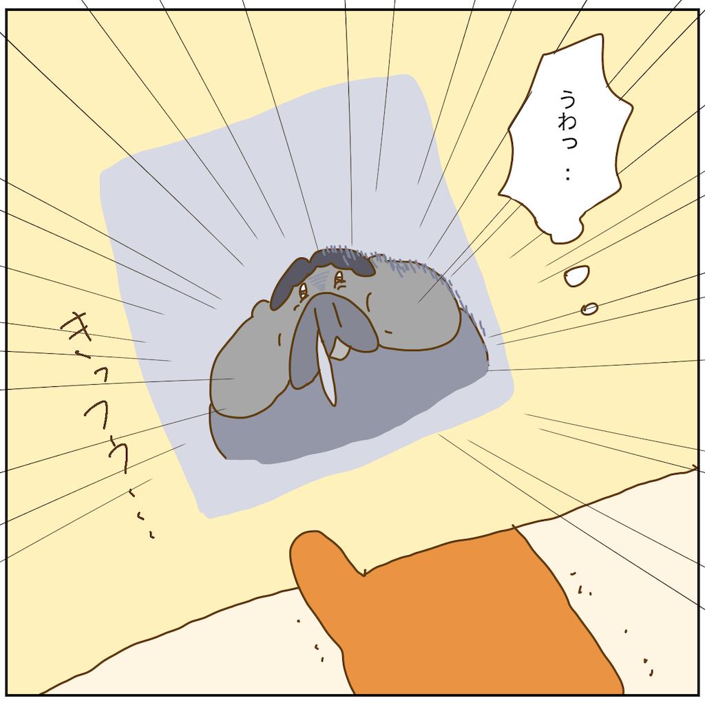 f:id:chiisakiobu:20210806210332p:image