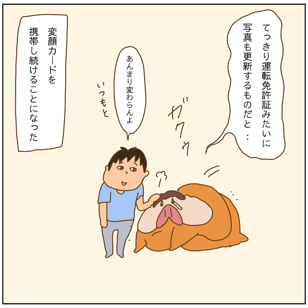 f:id:chiisakiobu:20210806210420p:image