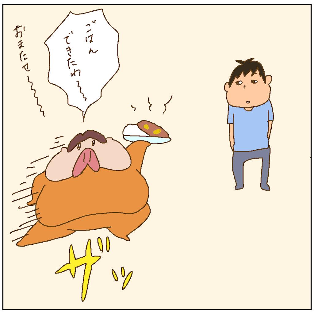 f:id:chiisakiobu:20210820151344p:image
