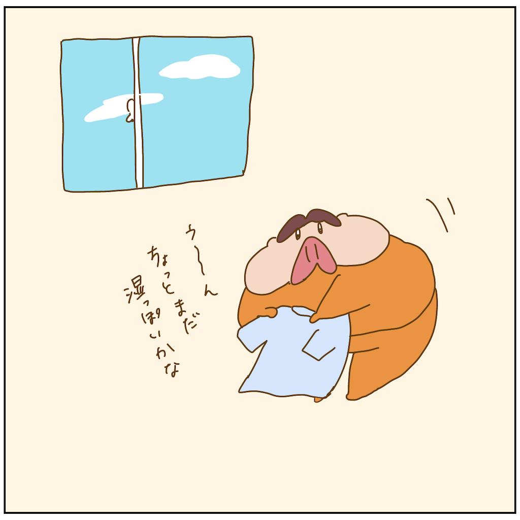 f:id:chiisakiobu:20210825220402p:image
