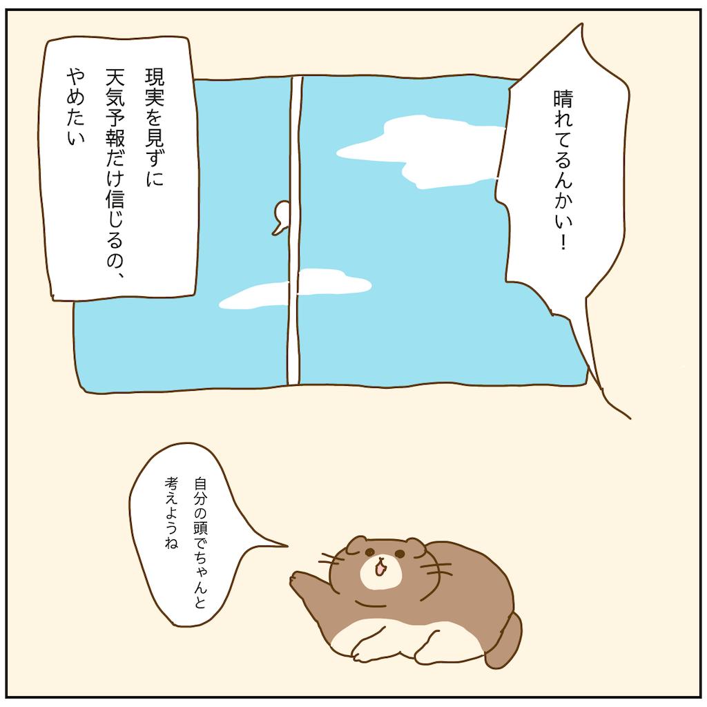 f:id:chiisakiobu:20210825220429p:image