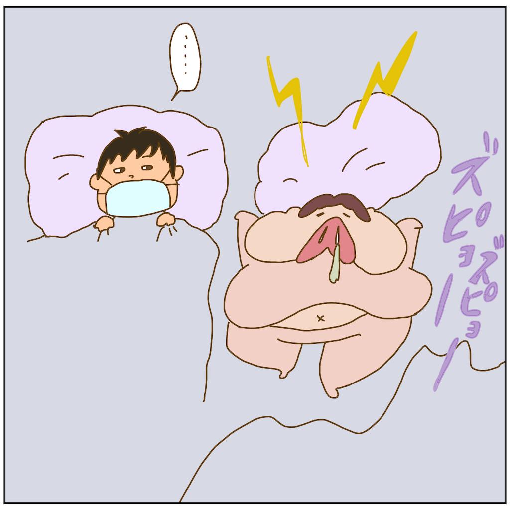 f:id:chiisakiobu:20210827220423p:image