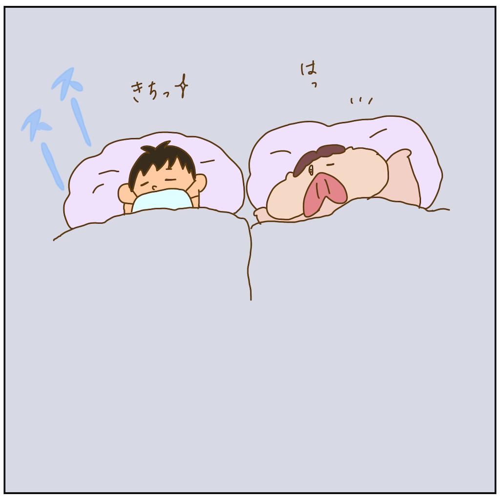 f:id:chiisakiobu:20210827220449p:image