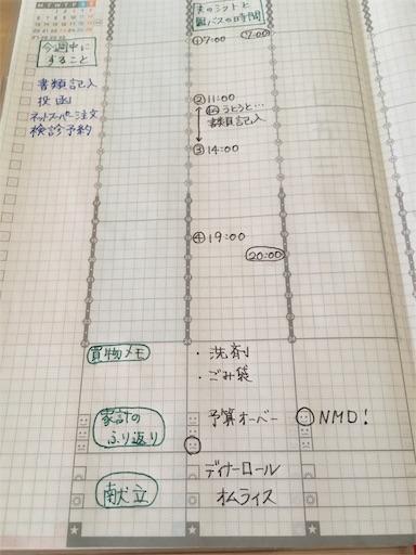 f:id:chiitakachiitaka:20180622125615j:image