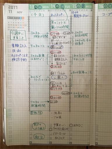 f:id:chiitakachiitaka:20180622155249j:image