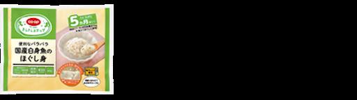 f:id:chiitakachiitaka:20180628090200p:image