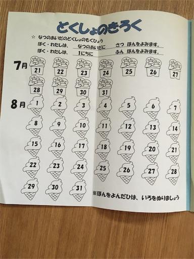 f:id:chiitakachiitaka:20180723075738j:image