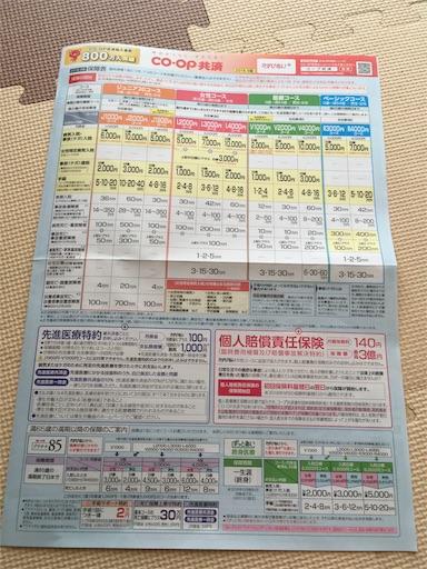 f:id:chiitakachiitaka:20180803112709j:image