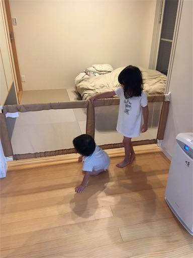 f:id:chiitakachiitaka:20180817181048j:image