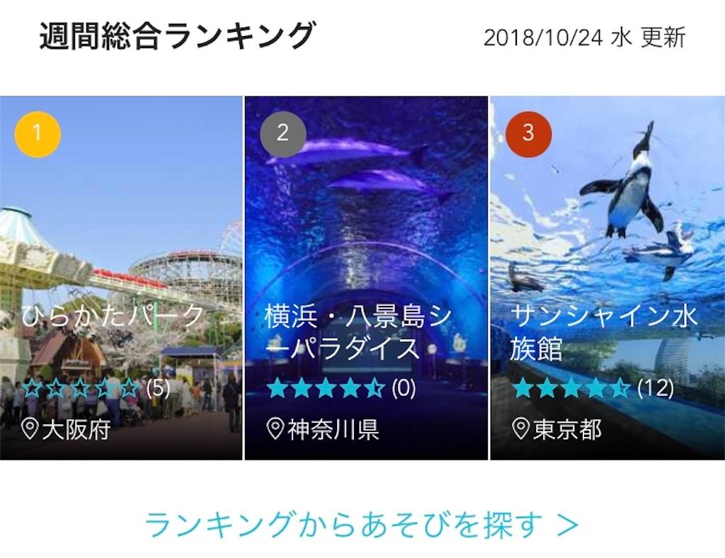 f:id:chiitakachiitaka:20181027064753j:image