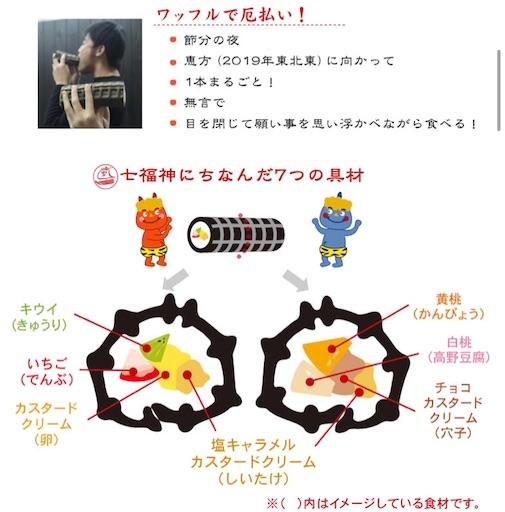 f:id:chiitakachiitaka:20190111135405j:image