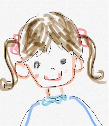 f:id:chiitakachiitaka:20190205214320j:image