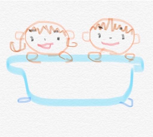 f:id:chiitakachiitaka:20190208122134j:image