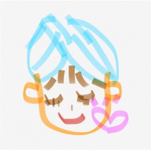 f:id:chiitakachiitaka:20190211014827j:image