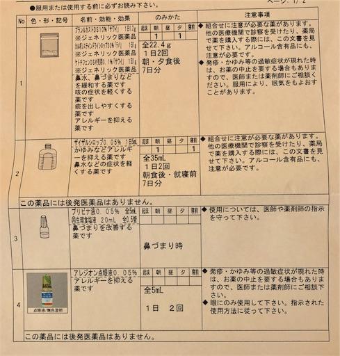 f:id:chiitakachiitaka:20190305122817j:image