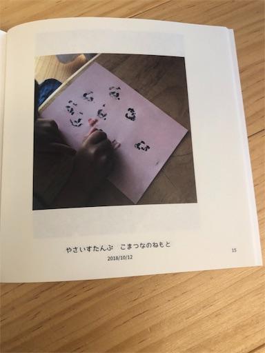 f:id:chiitakachiitaka:20190307105238j:image