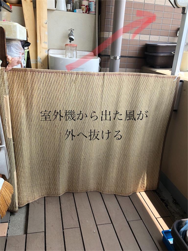 f:id:chiiwaka:20180717120107j:image