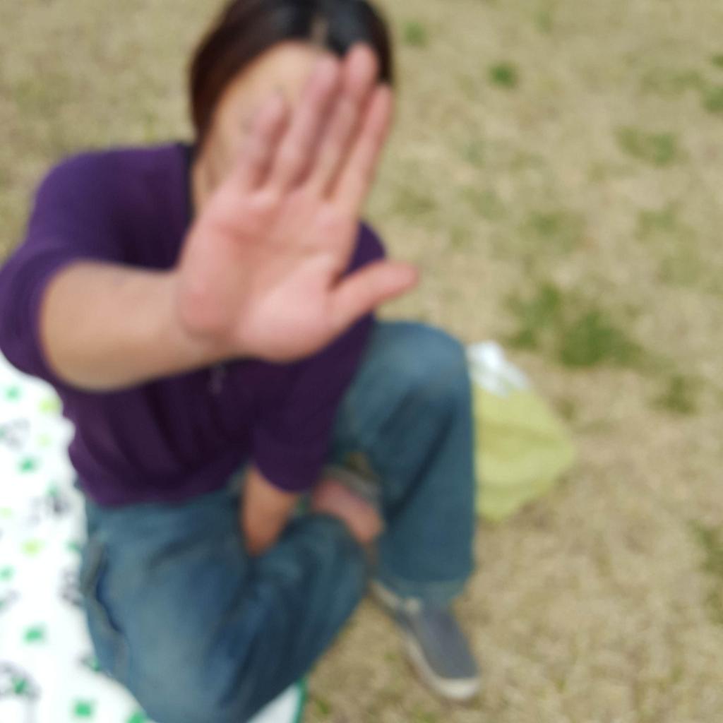 f:id:chijun0917:20160712201348j:plain