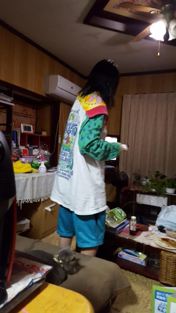 f:id:chijun0917:20161029181828j:plain