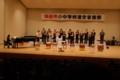 第3回浜田市小中学校連合音楽祭1
