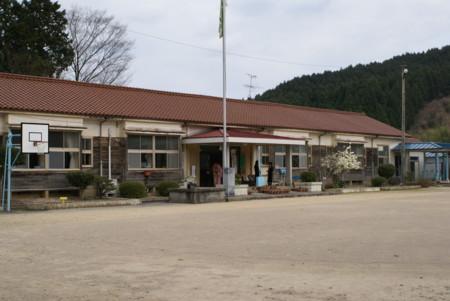 f:id:chika-chan:20090319111106j:image:w300