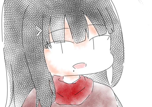 サンシャイン8話黒澤ダイヤ嬉しい