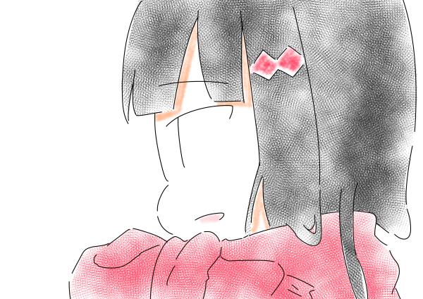 サンシャイン10話黒澤ダイヤ