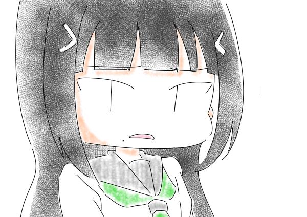 サンシャイン11話黒澤ダイヤ