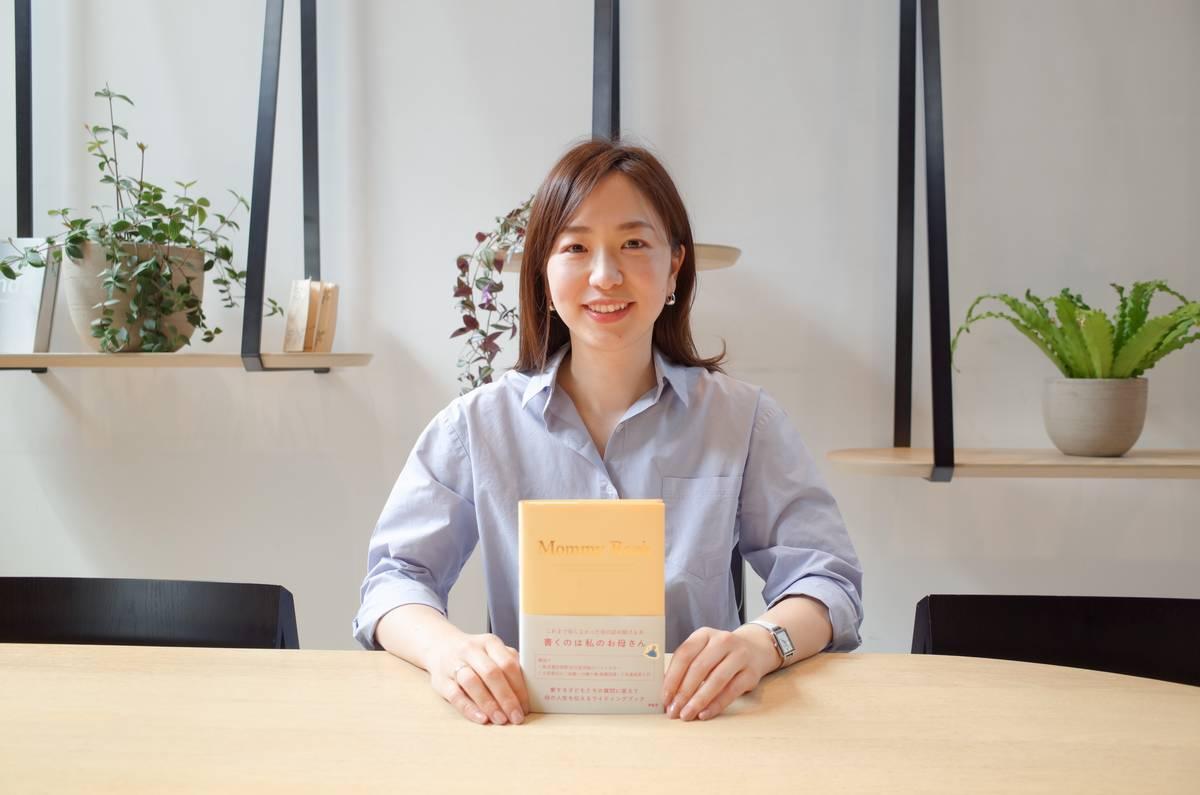 コロナ禍でもつながれる!韓国で生まれた、親と子の新しくも懐かしいコミュニケーションツール