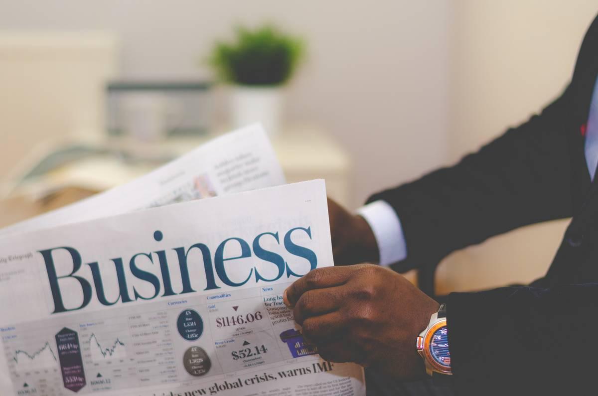 およそ半数の企業が不満を抱える「ビジネス英語」のリアル