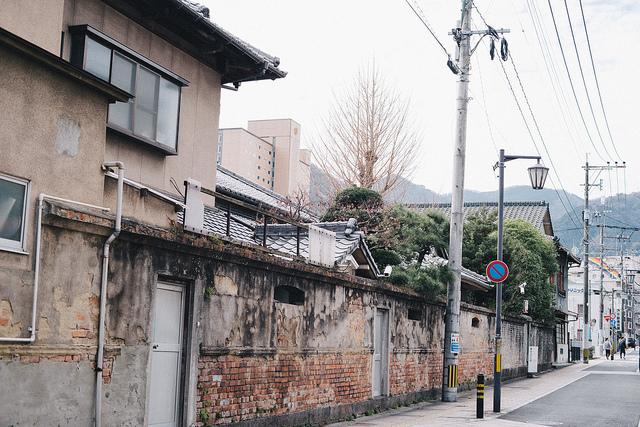 f:id:chikachi_3:20190105161729j:plain